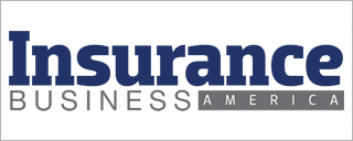 Insurance-Business 2017