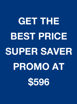 special-offer-super-saver